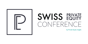 7th Annual Swiss Private Equity Conference @ Park Hyatt Hotel