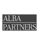alba-partners