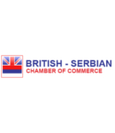 British-Serbian Chamber of Commerce
