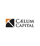 caelum-capital