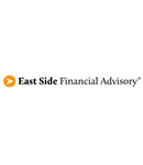 east-side-financial-advisory