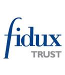 fidux-trust