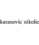 karanovic-nikolic