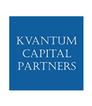kvantum-capital-partners