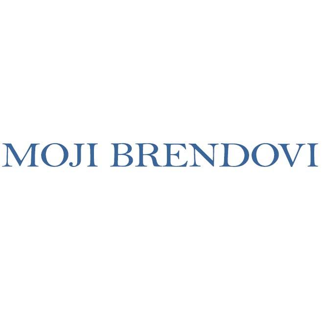 moji_brendovi