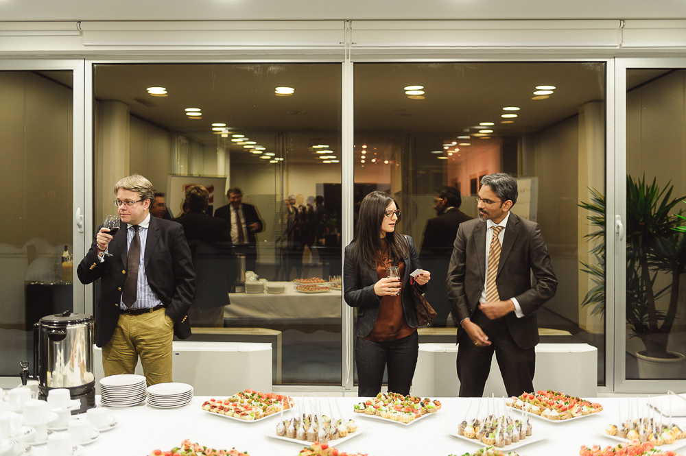 SPEA-Christmas-cocktail_8277377997_l